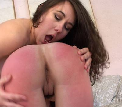 Spanking, Sinn Sage, AnnaBelle Lee and Chelsea Pfeiffer , erotic girl spanks girl spanking