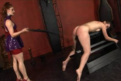 spanking, Sinn Sage and Mistress Gemini, erotic girl spanks girl spanking and flogging
