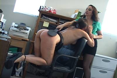 spanking, Sinn Sage, Jewell Marceau, girl spanks girl erotic spanking, ass eating, tit slapping